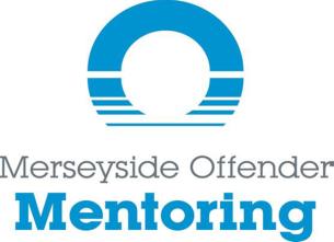 Merseyside Offender Mentoring (png)