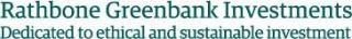 Greenbank logo