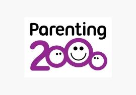 Parenting 2000