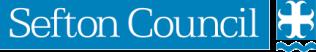 sefton_council_logo