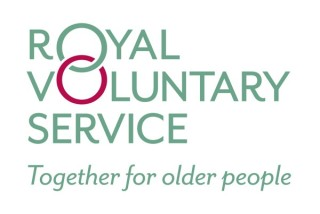 657-royal-voluntary-service-formerly-wrvs-60-1391731001