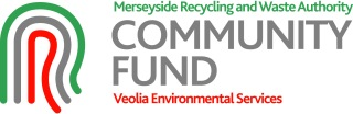 CommunityFund_Logo_2
