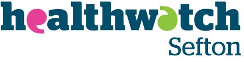 healthwatch-sefton