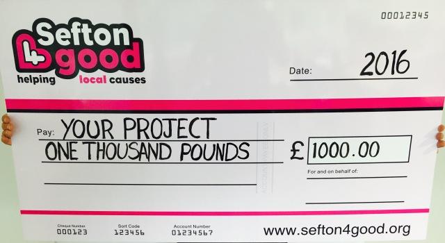 s4g cheque