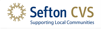 Sefton Council for Voluntary Service (CVS)