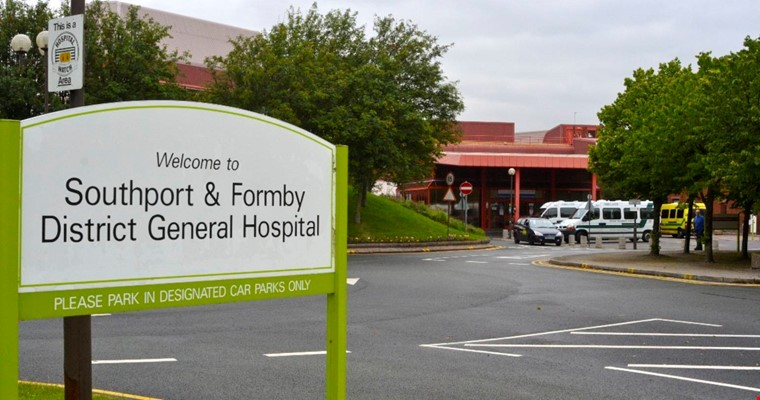 """Today the Care Quality Commission (CQC) published the findings of their inspections last year and reported the Trust's rating unchanged at """"Requires Improvement"""".    Sheila Lloyd, Executive Director of Nursing, Midwifery and Therapies, said: """"The report is another milestone on the Trust's journey..."""