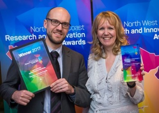 south-sefton-ccg-best-system-improvement-web-small