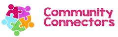 Community Connectors