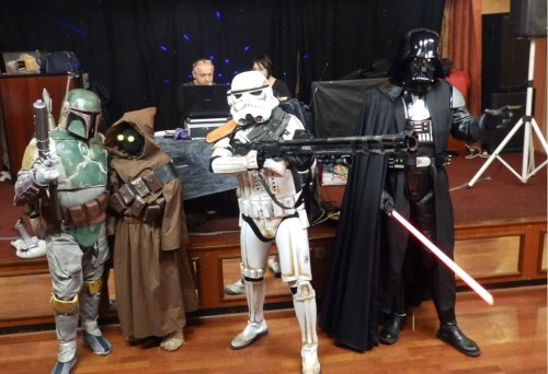 GLA-empire-strikes-in-maghull-pic-6
