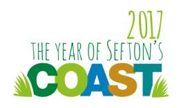 Coastal Logo 2017