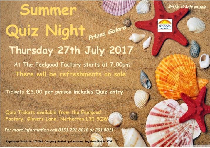 Summer Quiz 2017 - Poster.jpg