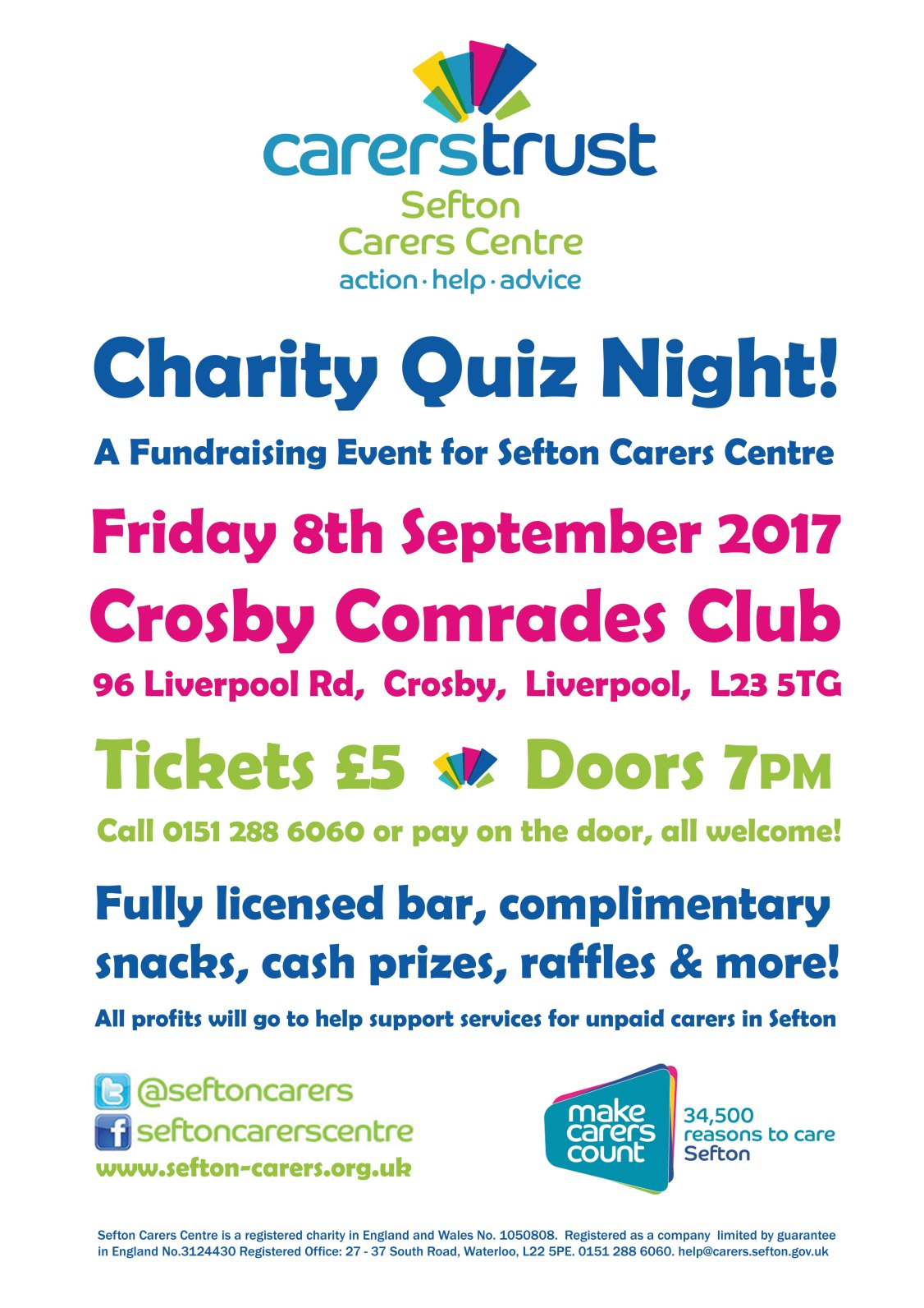 Charity-Quiz-Night.jpg