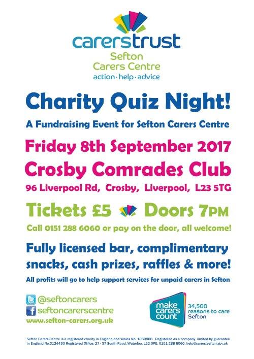 Charity-Quiz-Night.jpg