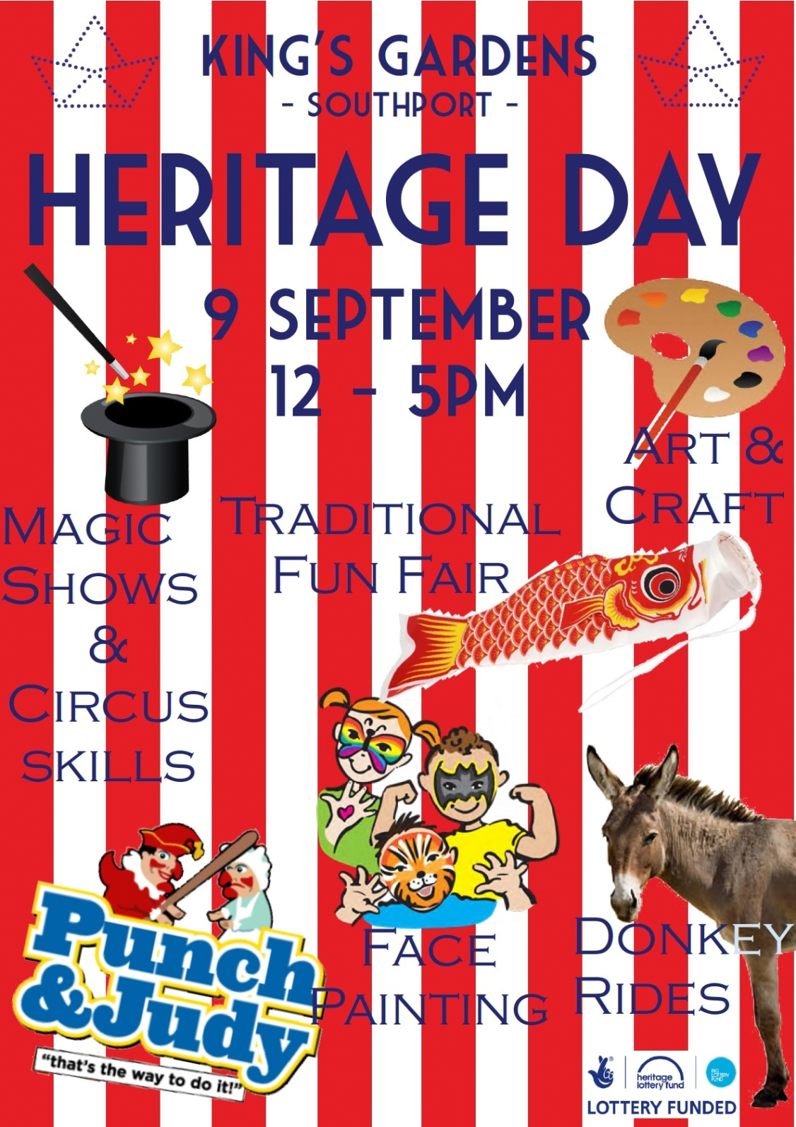 Kings Garden Heritage day.jpg