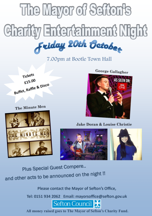 The Mayor's Sefton Charity Night.png