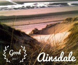 Ainsdale-300x251
