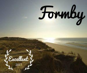 Formby-300x251