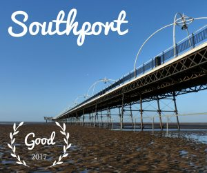 Southport-300x251