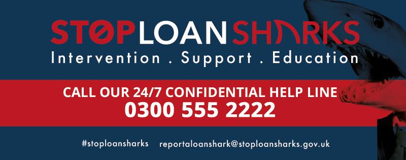 Remodel loans image 7