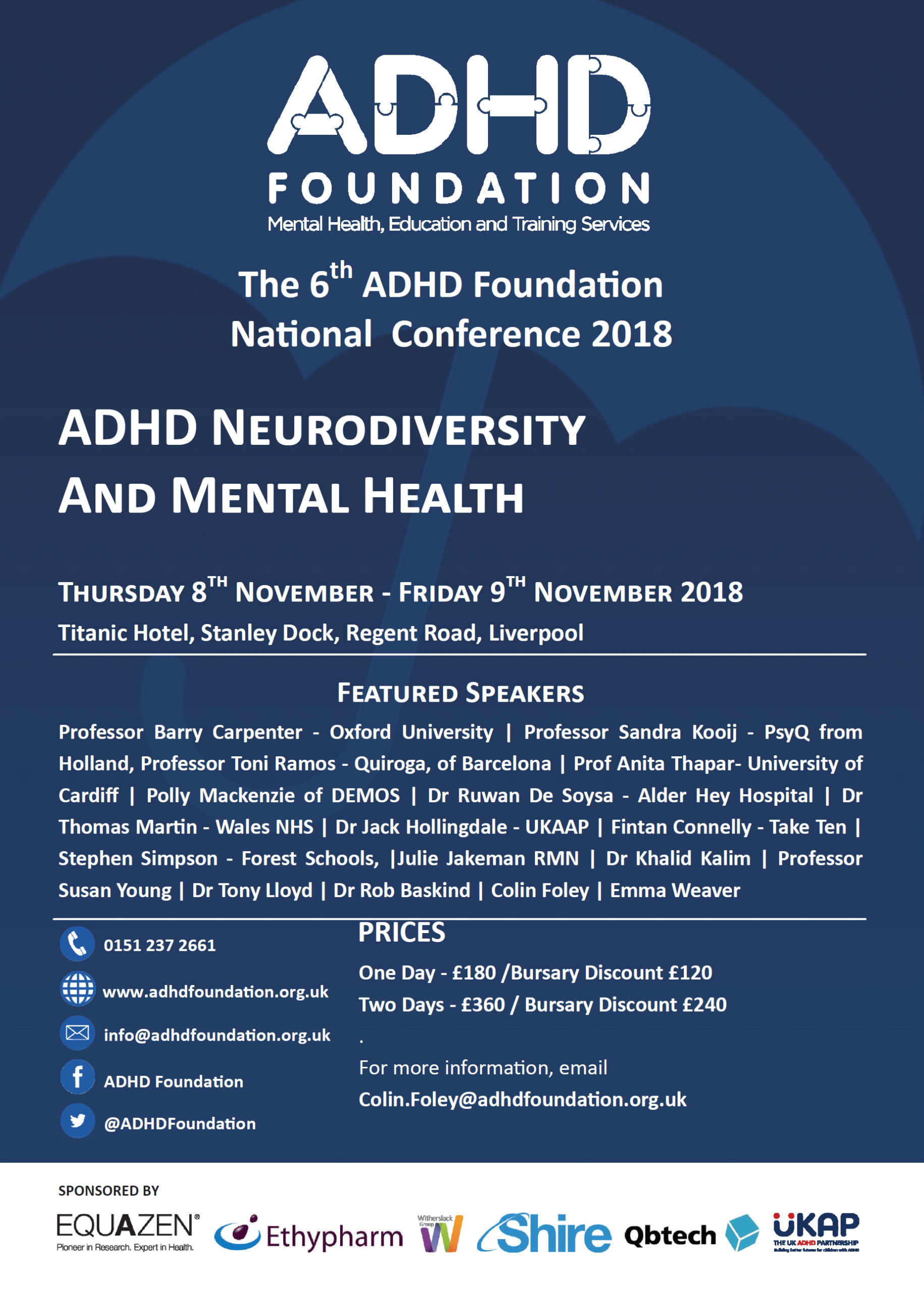 ADHD Foundation Conference 2018.png