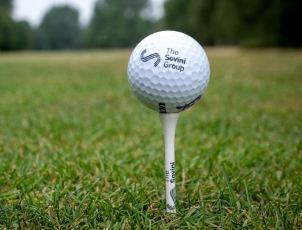 Sovini Golf 1