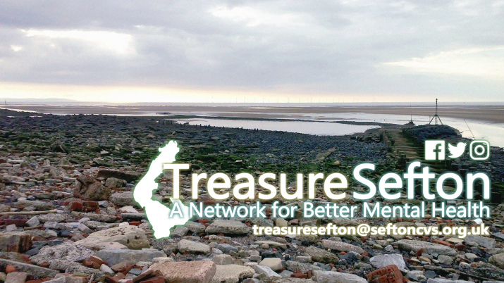 Treasure Sefton - banner - FACEBOOK - Hall Road - 1920x1080px