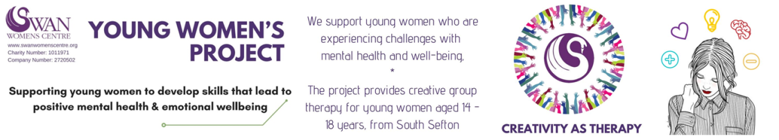 Swan Young Womens Project - Banner.png