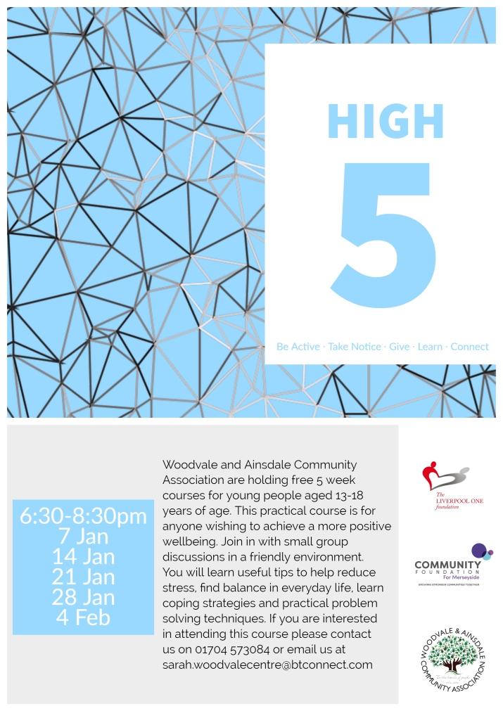 High 5 Jan.jpg