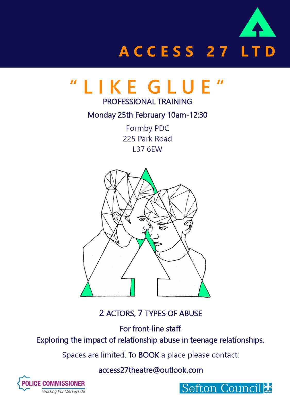 Like Glue.png