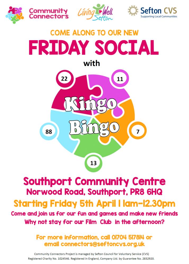 Kingo Bingo Poster.png