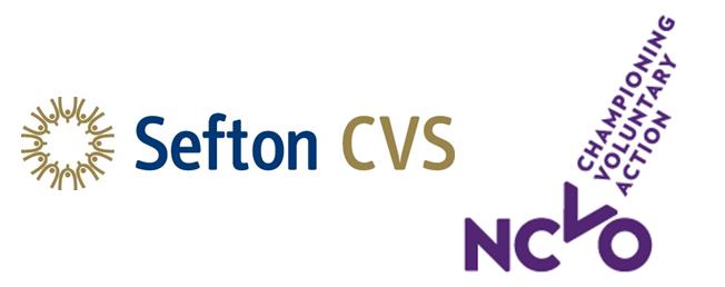 Sefton CVS NCVO