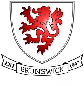 brunswick-logo