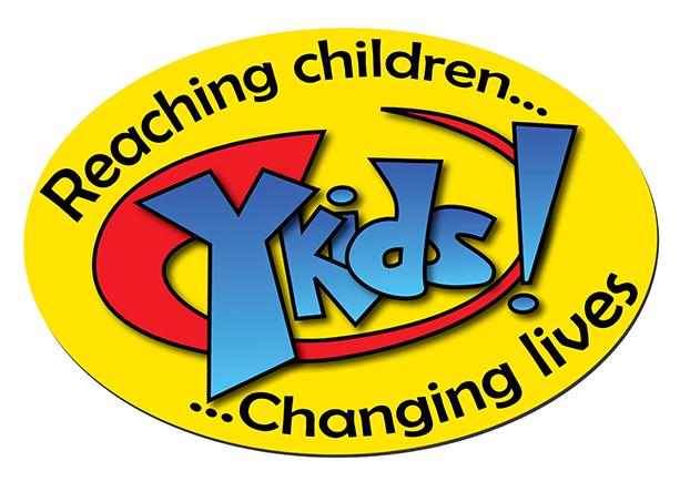 Ykids-Logo