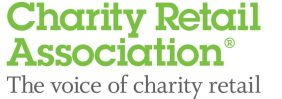 Charity Retail