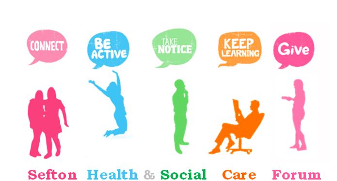 HEALTH & SOCIAL CARE FORUM