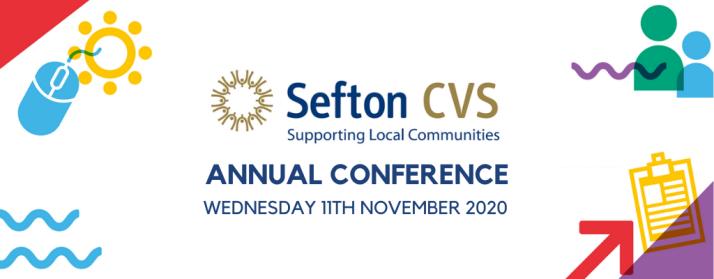 CVS Annual Conference 2020 (2)
